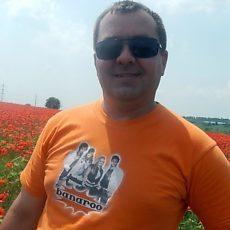 Фотография мужчины Александр, 44 года из г. Енакиево