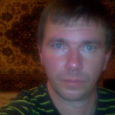 Фотография мужчины Саня, 39 лет из г. Сыктывкар
