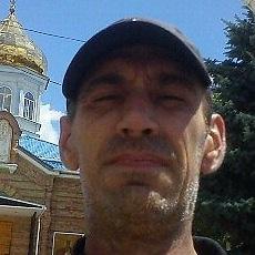 Фотография мужчины Бат, 37 лет из г. Никополь