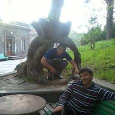 Фотография мужчины Карен, 34 года из г. Абовян