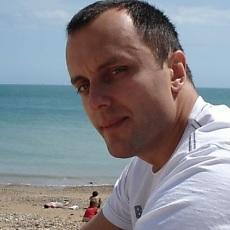 Фотография мужчины Bobic, 32 года из г. Екатеринбург