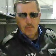 Фотография мужчины Sacha, 61 год из г. Ровно