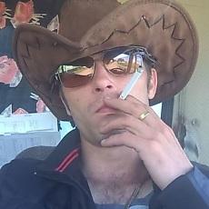 Фотография мужчины Саша, 27 лет из г. Слуцк