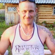 Фотография мужчины Виктор, 35 лет из г. Смоленск