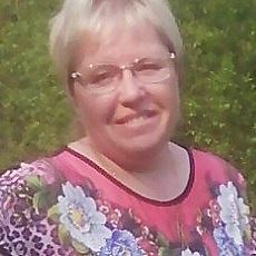 Фотография девушки Елена, 46 лет из г. Слюдянка