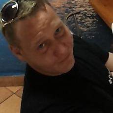 Фотография мужчины Вадим, 34 года из г. Слоним
