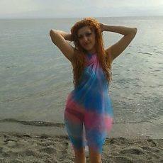 Фотография девушки Haso, 32 года из г. Ереван