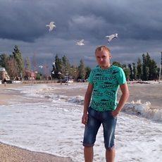 Фотография мужчины Игорь, 44 года из г. Речица