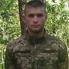 Фотография мужчины Вова, 29 лет из г. Золочев (Львовская обл)