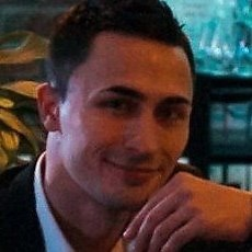 Фотография мужчины Коля, 32 года из г. Пинск