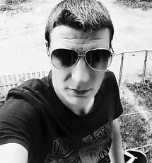 Фотография мужчины Дмитриус, 31 год из г. Донецк
