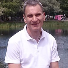Фотография мужчины Сергей, 54 года из г. Иваново