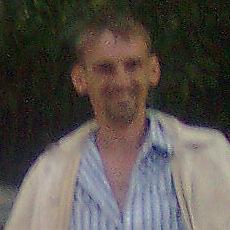 Фотография мужчины Саныч, 45 лет из г. Владивосток