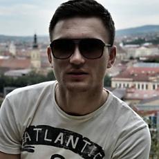 Фотография мужчины Art, 44 года из г. Ереван