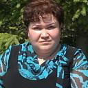 Зульфия, 39 лет