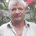 Сергей Иванович, 59 лет
