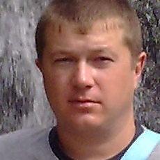 Фотография мужчины Zmxncbv, 38 лет из г. Печора