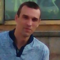 Фотография мужчины Саша, 32 года из г. Гомель
