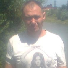 Фотография мужчины Дима, 39 лет из г. Макеевка