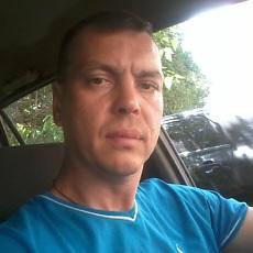 Фотография мужчины Алексей, 39 лет из г. Димитров