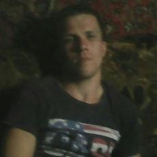 Фотография мужчины Дмитрий, 30 лет из г. Астрахань