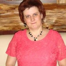 Фотография девушки Виктория, 48 лет из г. Пинск