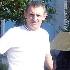 Фотография мужчины Евгений, 43 года из г. Курск