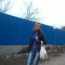 Таня, 33 года