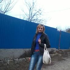 Фотография девушки Таня, 34 года из г. Сокиряны