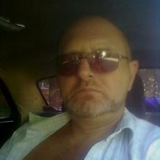 Фотография мужчины Саша, 50 лет из г. Полтава