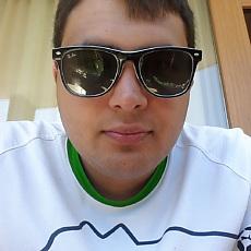 Фотография мужчины Becksz, 22 года из г. Кишинев