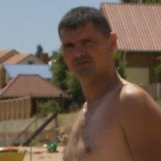 Фотография мужчины Герман, 35 лет из г. Киев