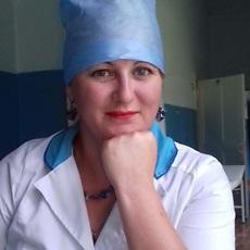 Фотография девушки Пантера, 41 год из г. Кутулик