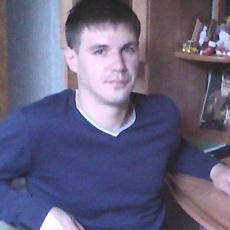 Фотография мужчины Дима, 34 года из г. Иркутск