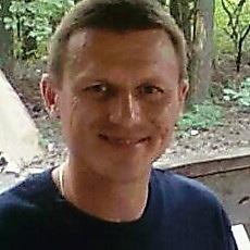 Фотография мужчины Юрий, 47 лет из г. Голобы