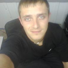 Фотография мужчины Aleks, 28 лет из г. Воронеж
