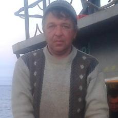 Фотография мужчины Сергей, 42 года из г. Туймазы
