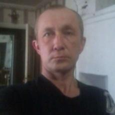 Фотография мужчины Влад, 42 года из г. Яранск