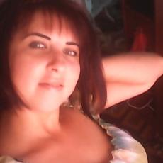 Фотография девушки Татьяна, 29 лет из г. Нижний Новгород
