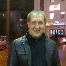 Фотография мужчины Kexx, 37 лет из г. Киров