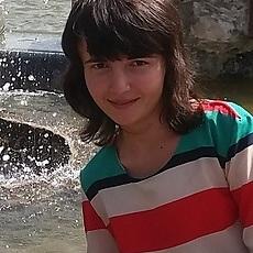 Фотография девушки Ната, 27 лет из г. Новомосковск