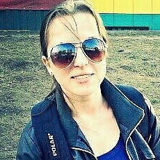 Фотография девушки Наталия, 26 лет из г. Москва