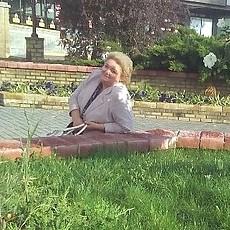 Фотография девушки Ольга, 56 лет из г. Брест
