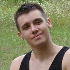 Фотография мужчины Андрей, 30 лет из г. Анапа
