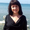 Larisa, 40 лет
