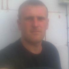 Фотография мужчины Миша, 32 года из г. Львов