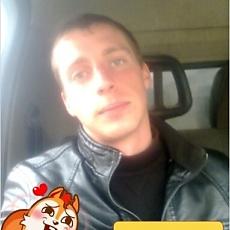 Фотография мужчины Диман, 32 года из г. Саратов
