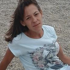 Фотография девушки Таська, 30 лет из г. Крыловская