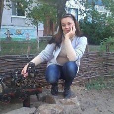 Фотография девушки Юляяя, 30 лет из г. Северодонецк