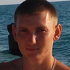 Фотография мужчины Серега, 28 лет из г. Москва